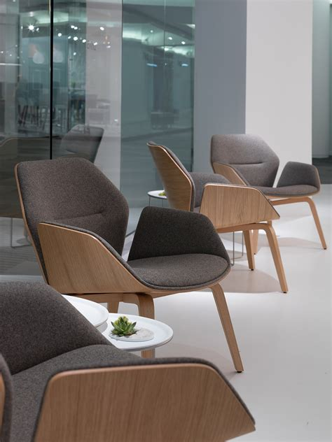 office furniture lobby chairs modern lobby chairs stabbedinback foyer the importance