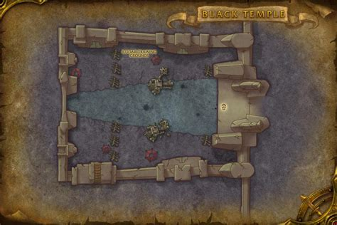 molten eingang molten giants black temple map may 11 hotfixes