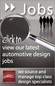 design engineer recruitment agency automotive recruitment autodesk training automotive