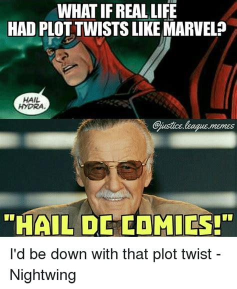 Justice Meme - 25 best memes about marvel hail hydra marvel hail hydra