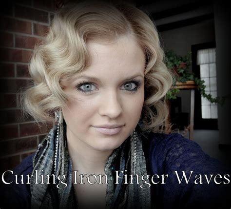 1920s hair styles with s wave curler san francisco ca 417 best images about 1920 s hair styles on pinterest