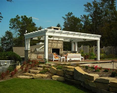 midwest landscaping grand rapids mi photo gallery