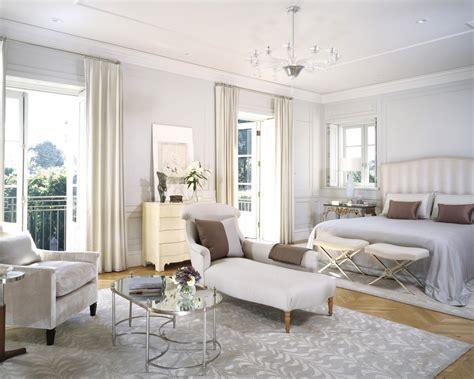 red river carpet cleaning home with 2 bedroom apartment 欧式卧室装修效果图欣赏 土巴兔装修效果图