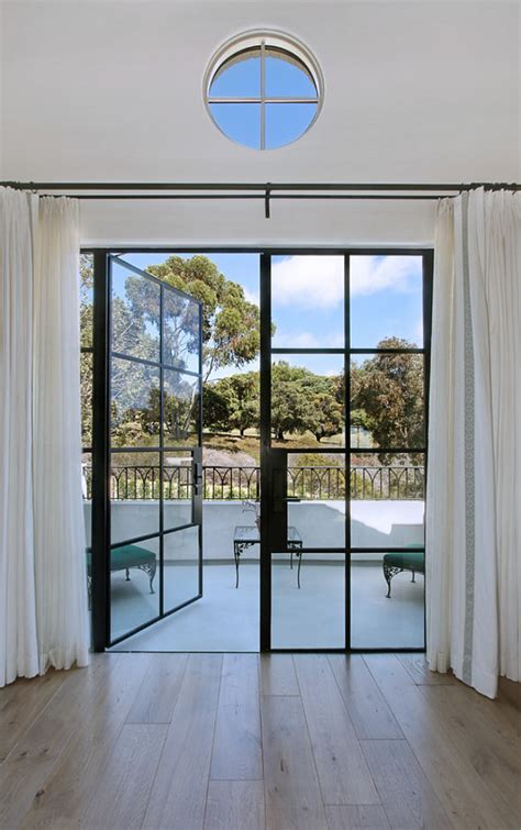 french door designs transitional french interior design home bunch interior design ideas