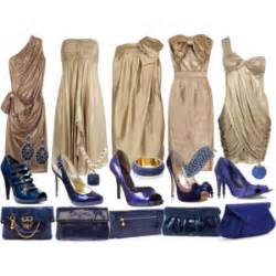 what color shoes to wear with gold dress help need advice on what color shoes to wear with a gold