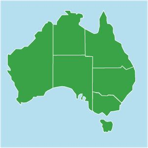maps of australia for sale property for sale in australia australian property for sale