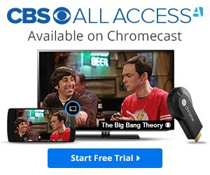 only fans free access cbs all access try 1 week for free familysavings
