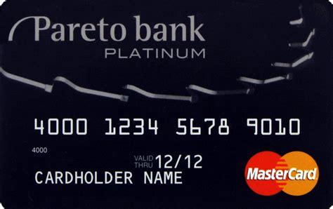 dab bank filialen dab bank zinsen musterdepot er 246 ffnen