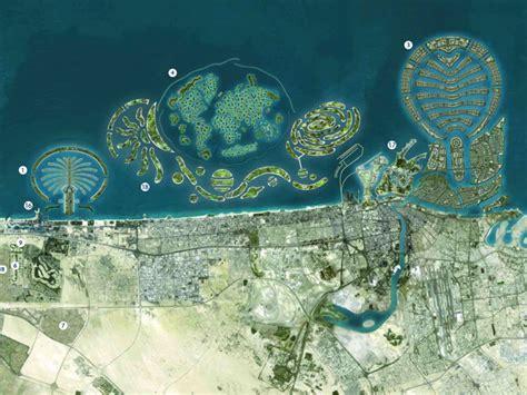 How To Go To World From Dubai Wallpaper Dubai Wallpapersafari