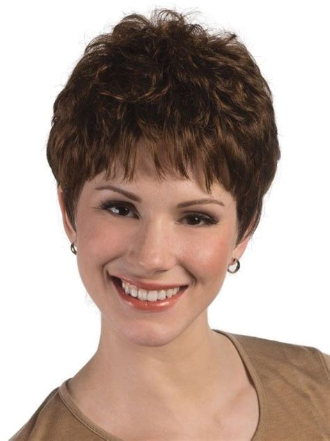 shor wigs for women over 60 pinterest the world s catalog of ideas