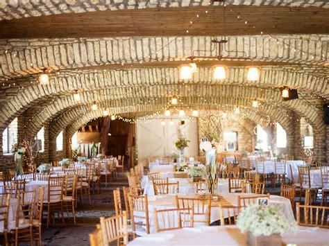 Wedding Venues Mn by 10 Minnesota Barn Venues That Aren T Boring