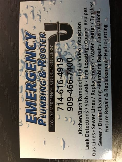 section 8 new orleans phone number emergency plumbing rooter 62 reviews plumbers