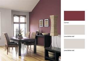 color schemes for dining rooms define your dining room area with a help from dulux