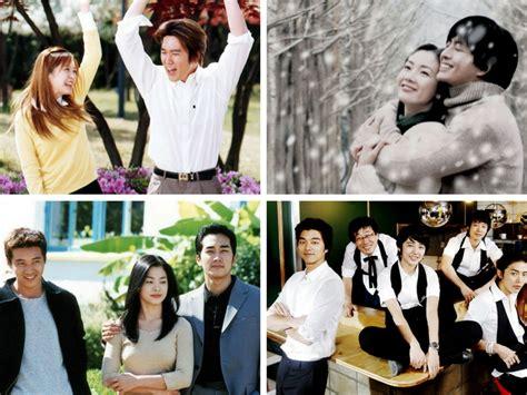 film korea terbaik untuk remaja sebelum trend online movie ini 10 drama korea yang pernah