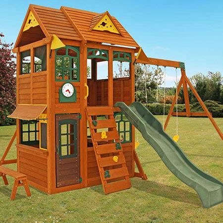 outdoor play equipment nz climbing frames new zealand homepage