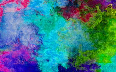 colors splash color splash images reverse search