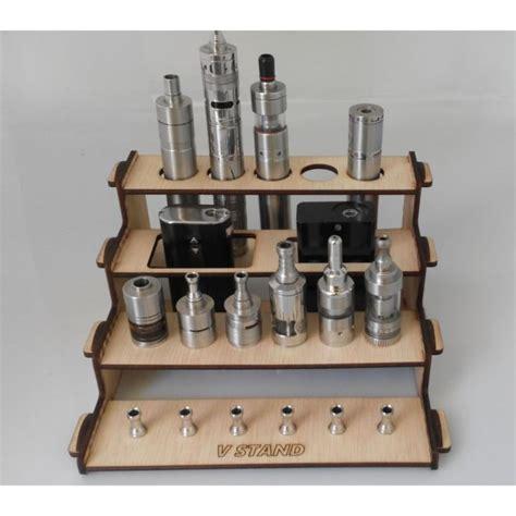 vape stand diy vape stand for mods wood vape vape boxes