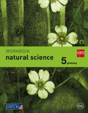 savia natural science 2 8415743653 5 186 e primaria www librosdetextobaratos com