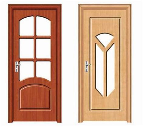 door image reliance aluminium interiors