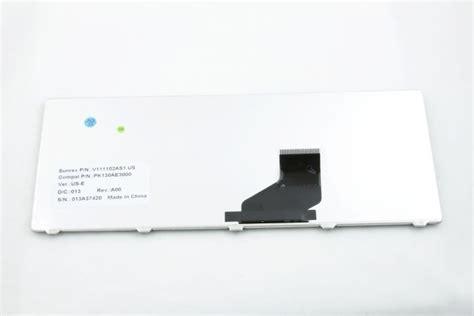 Keyboard Acer Aspire One 521h 522h 532h 533h D255 D260 kl 225 vesnice klawiatury acer systembank