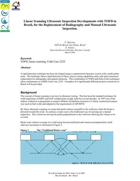 java design pattern cheatsheet ondeweb pdf javascript code exles phpsourcecode net