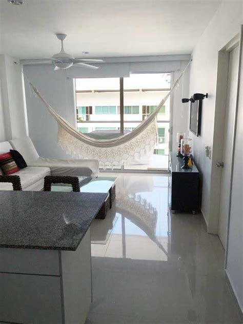 apartamentos venta cartagena apartamento en venta en cartagena edificio morros ultra