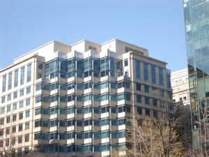 commercial property office buildings for sale