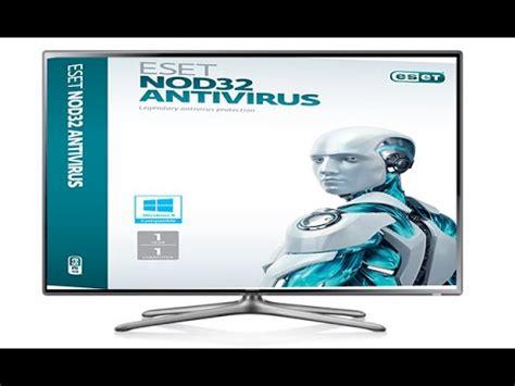 eset ultima version full eset nod32 antivirus 8 ultima version full licencias