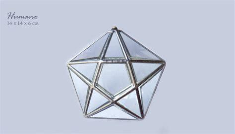cromoterapia lade estrella de tierra activadores energ 237 a geometr 237 a