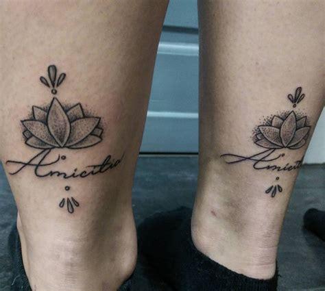 tattoo lotus leg flower leg tattoos tattoo collections