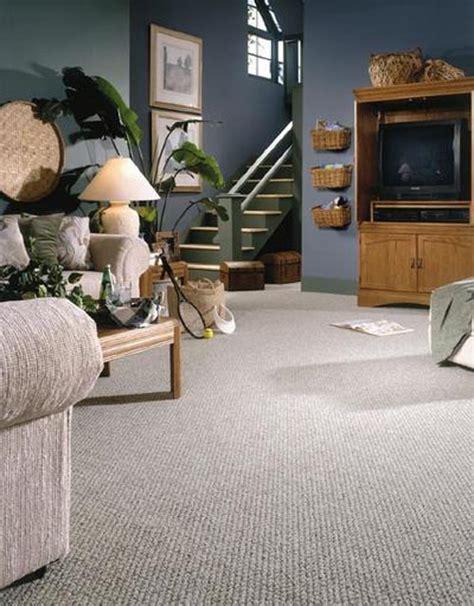basement carpet installation basement carpet installation berber carpet toronto