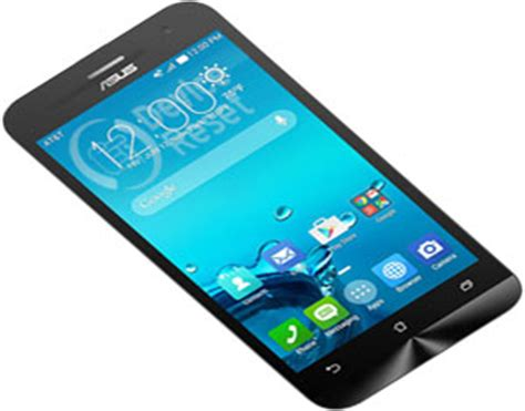 factory reset android zenfone 2 how to hard reset asus zenfone 2e with factory restore