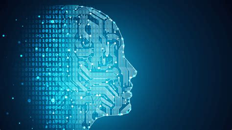 artificial intelligence artificial intelligence is changing the rules of account
