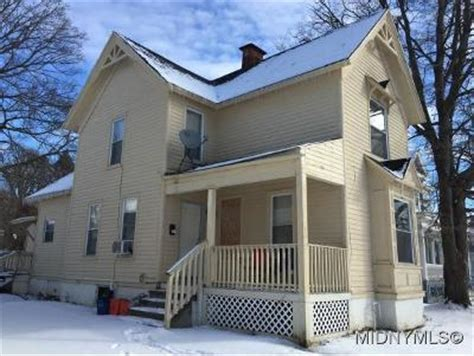houses for sale utica ny homes for sale in utica ny