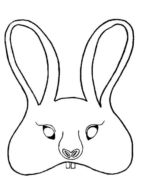 imagenes de objetos faciles para dibujar imagenes de dibujos faciles fotos presupuesto e imagenes