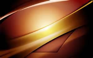 brown lights light brown wallpaper 31855 1920x1200 px hdwallsource