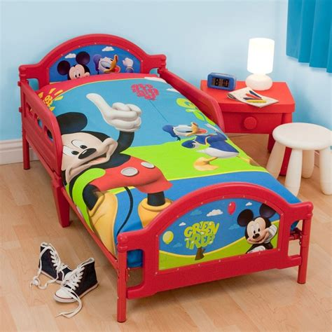mickey mouse headboard 1000 ideas about mickey mouse bedroom on pinterest