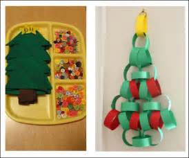 The special of christmas ideas craft for kids