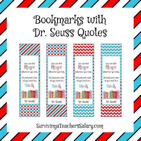 printable reading log bookmarks dr seuss printable reading log bookmarks and award
