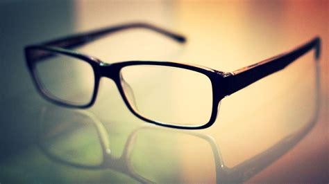 forget glasses soon your computer display will correct