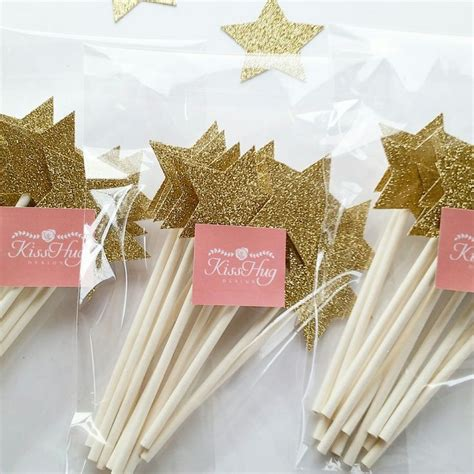 gold themed names 57 best twinkle twinkle little star baby shower images on
