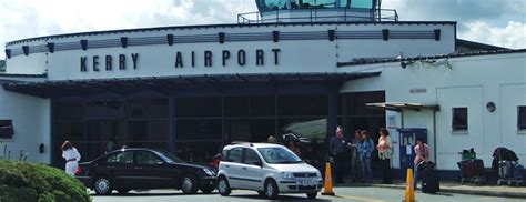 Dublin Port Car Hire by Car Hire Kerry Airport Dooley Car Rental In Kerry Aiport