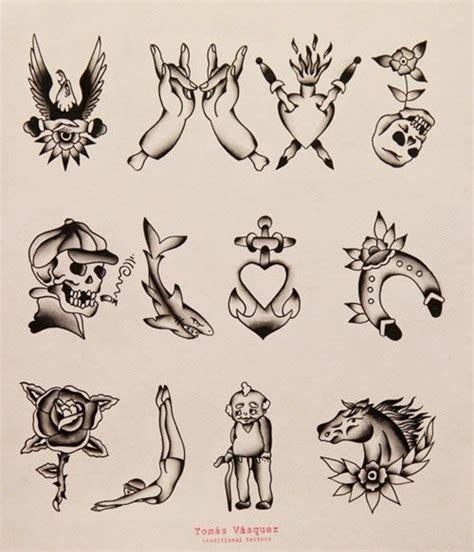 tattoo old school unicorn tatuaje flash tatuajes de la vieja escuela and tatuajes