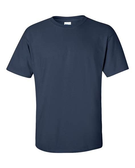 Kaos Avenged Sevenfold Webs Print On Gildan gildan ultra cotton t shirt weisk screen printing