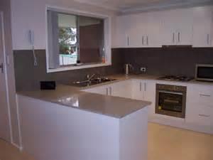 Kitchen Designs Sydney by Gallery Mystique Interior Design Decorating Sydney Nsw