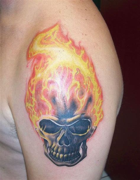 best tattoo artist in hawaii 36 best images about tattoos on