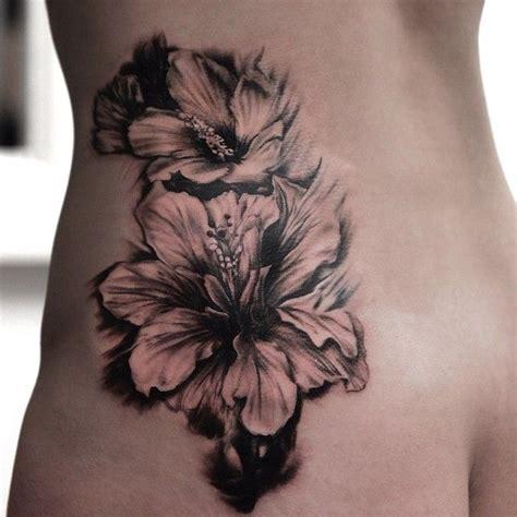 tattoo flower seoul south korean national flower tattoo www imgkid com the