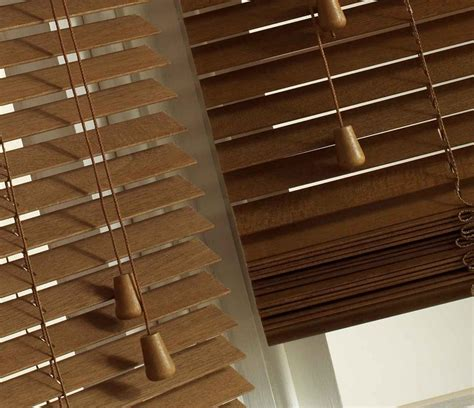 Wooden Blinds Real Wood Venetian Blinds Buy Real Wood Blinds
