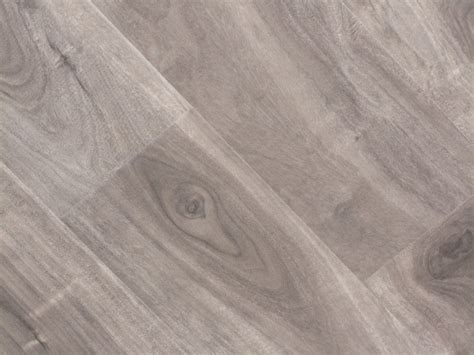 laminate flooring grey bamboo laminate flooring