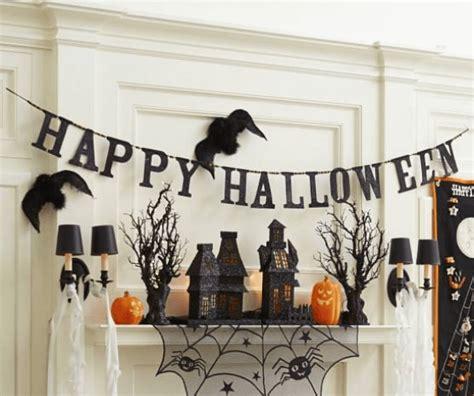 halloween home decor furniture finds 10 creepy yet chic halloween decor items
